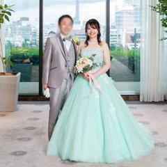 citr0on_weddingさんのアイコン画像