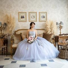 m_wedding0412さんのアイコン画像