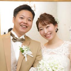 izu__ppiさんのアイコン画像