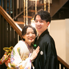 yh07_weddingのアイコン