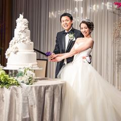 rss_wedding1122さんのアイコン画像