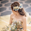 emi___weddingのアイコン