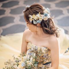 emi___weddingさんのアイコン画像