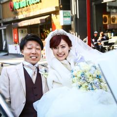 rk_wedding_wさんのプロフィール写真