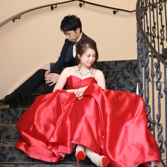 hitomi_wedding_bさんのプロフィール写真