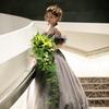 sr_wedding_2020のアイコン