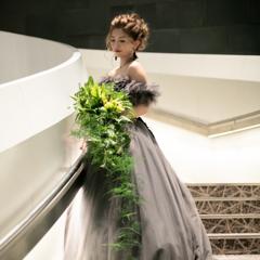sr_wedding_2020さんのアイコン画像