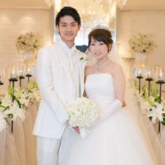 mi_ju.aさんのアイコン画像