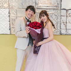 y__wedding1031さんのアイコン画像