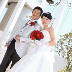 reminchu_iさんのアイコン画像