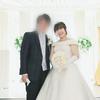 07aya_wedding16のアイコン