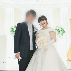 07aya_wedding16さんのアイコン画像