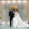 m.m_1107_weddingのアイコン