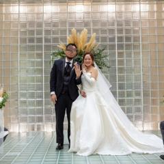 m.m_1107_weddingさんのアイコン画像