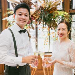 20201107.wedding.nyさんのアイコン画像