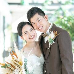 rurun_weddingさんのプロフィール写真