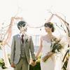 kyoko_m_weddingのアイコン