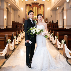 wedding.taahaa1108さんのアイコン画像
