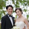 r__y.m.weddingのアイコン