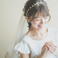 yumiさんのアイコン画像