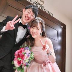 ai_wedding2020さんのプロフィール写真