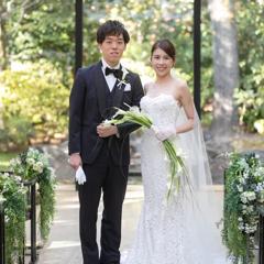 shioshio_1206さんのプロフィール写真