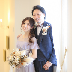 nnk__weddingさんのアイコン画像