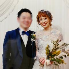 yu__ca93さんのプロフィール写真