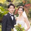 mariage_sakuranneのアイコン