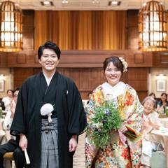 yuka_wedding0802さんのアイコン画像