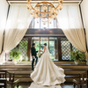 asami_weddingのアイコン