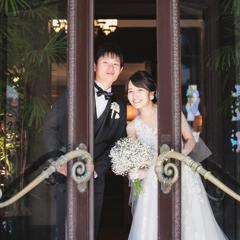 kh.wedding.1104さんのアイコン画像