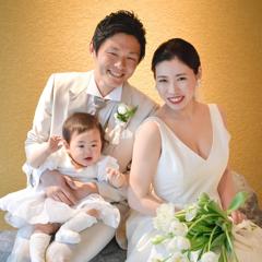 my_wedding0314さんのアイコン画像