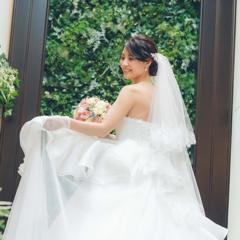 ayana_08.weddingさんのアイコン画像