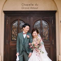 ebi.y_weddingさんのアイコン画像