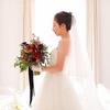 yn_wedding1122のアイコン