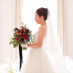 yn_wedding1122さんのアイコン画像