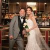 umeri_weddingのアイコン