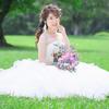 _yc.wedding_のアイコン