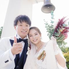 kana_tkさんのプロフィール写真
