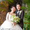 anya_weddingstoryのアイコン