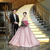 yfooh_weddingのアイコン