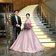 yfooh_weddingさんのプロフィール写真