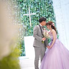 wedding_may20さんのアイコン画像