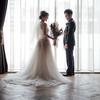 sa____k.weddingのアイコン