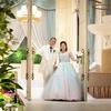 mco_weddingのアイコン