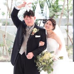 723_yamadaさんのアイコン画像