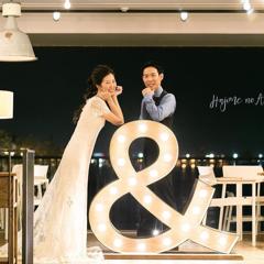 nn_117.weddingさんのアイコン画像