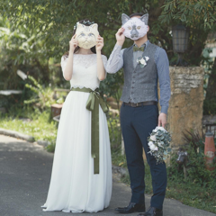e_wedding_noteさんのアイコン画像
