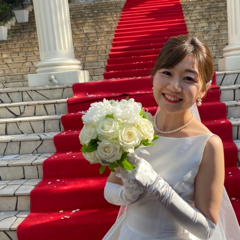 wedding_mn19さんのアイコン画像
